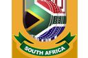 South Africa Cricket Academy